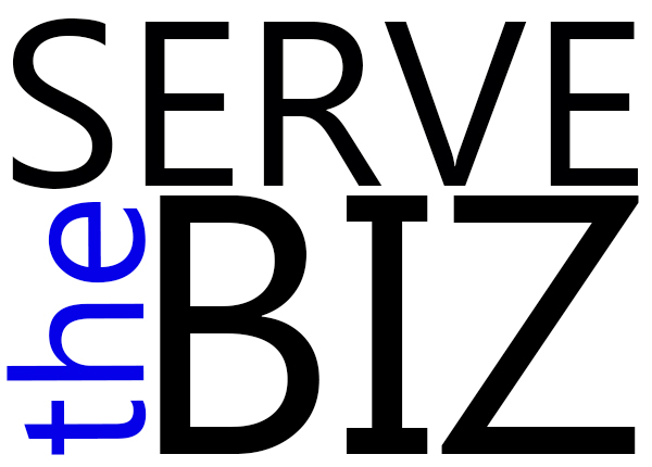 Serve My Biz!